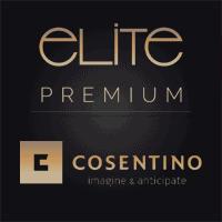 Elite Premium Studio