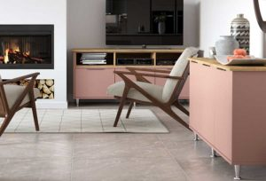 Masterclass Living Collection. Freestanding furniture available at Counter Interiors, York