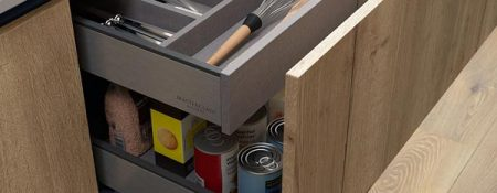drawer-box-option_LegraBox-R