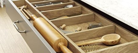 drawer-box-option_Portland-Oak
