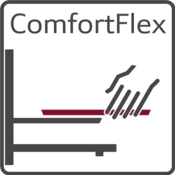 icon-neff_ComfortFlex