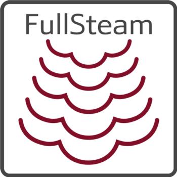 icon-neff_Full-Steam