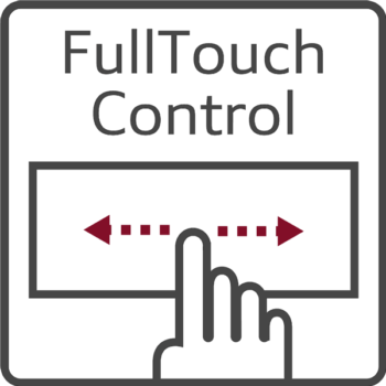 icon-neff_Full-Touch-Control