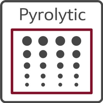 icon-neff_Pyrolytic