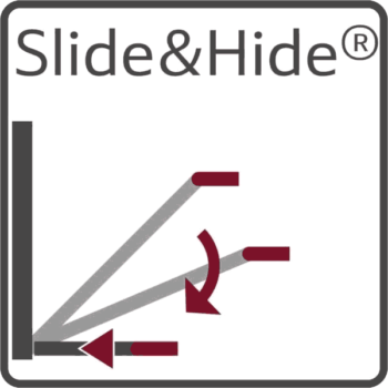icon-neff_Slide-and-Hide