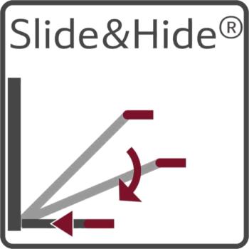 icon-neff_Slide-and-Hide