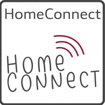 icon-neff_homeconnect