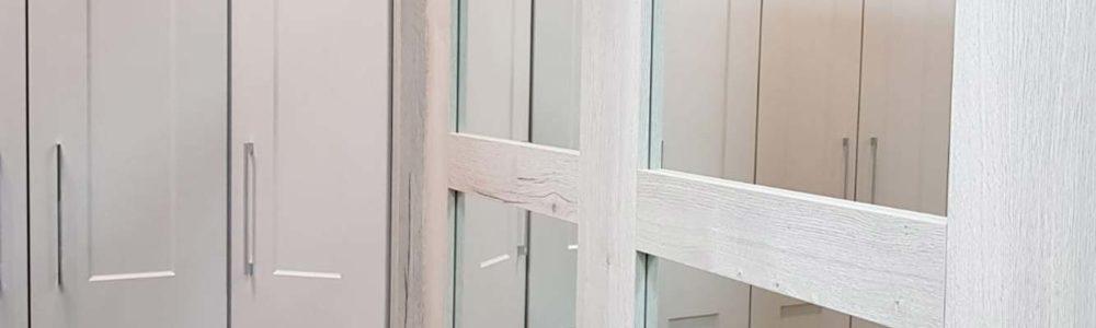 Heritage-Shaker-Sliding-Wardrobes_White-Oak