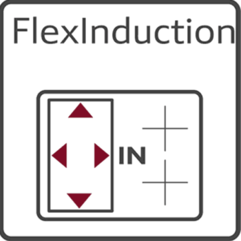 FlexInduction