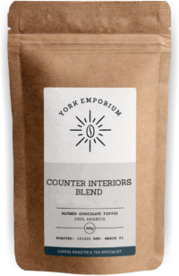 CounterInteriors_coffee-blend