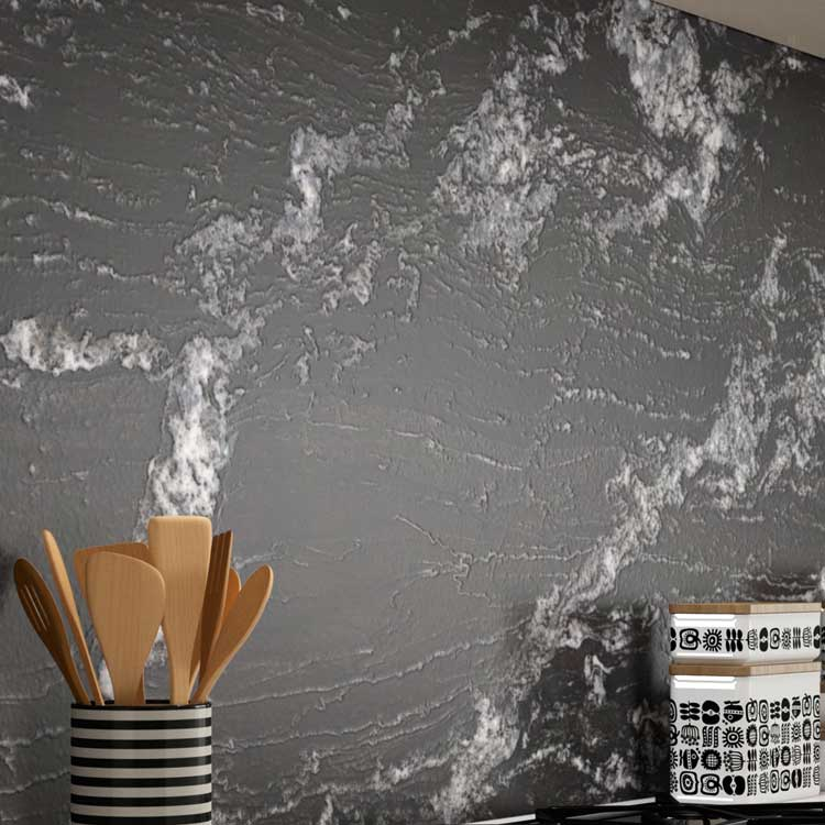 Cosentino Sensa Caresse worktops available at Counter Interiors, York