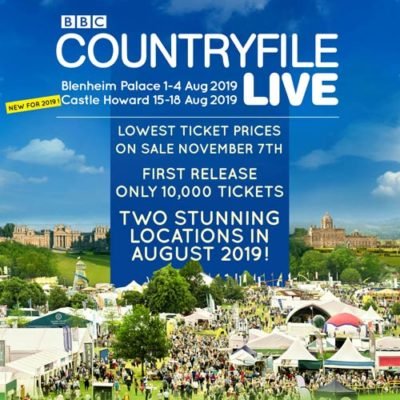 bbc-countryfile-live-locations
