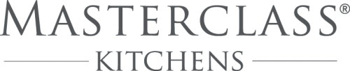 masterclass-logo