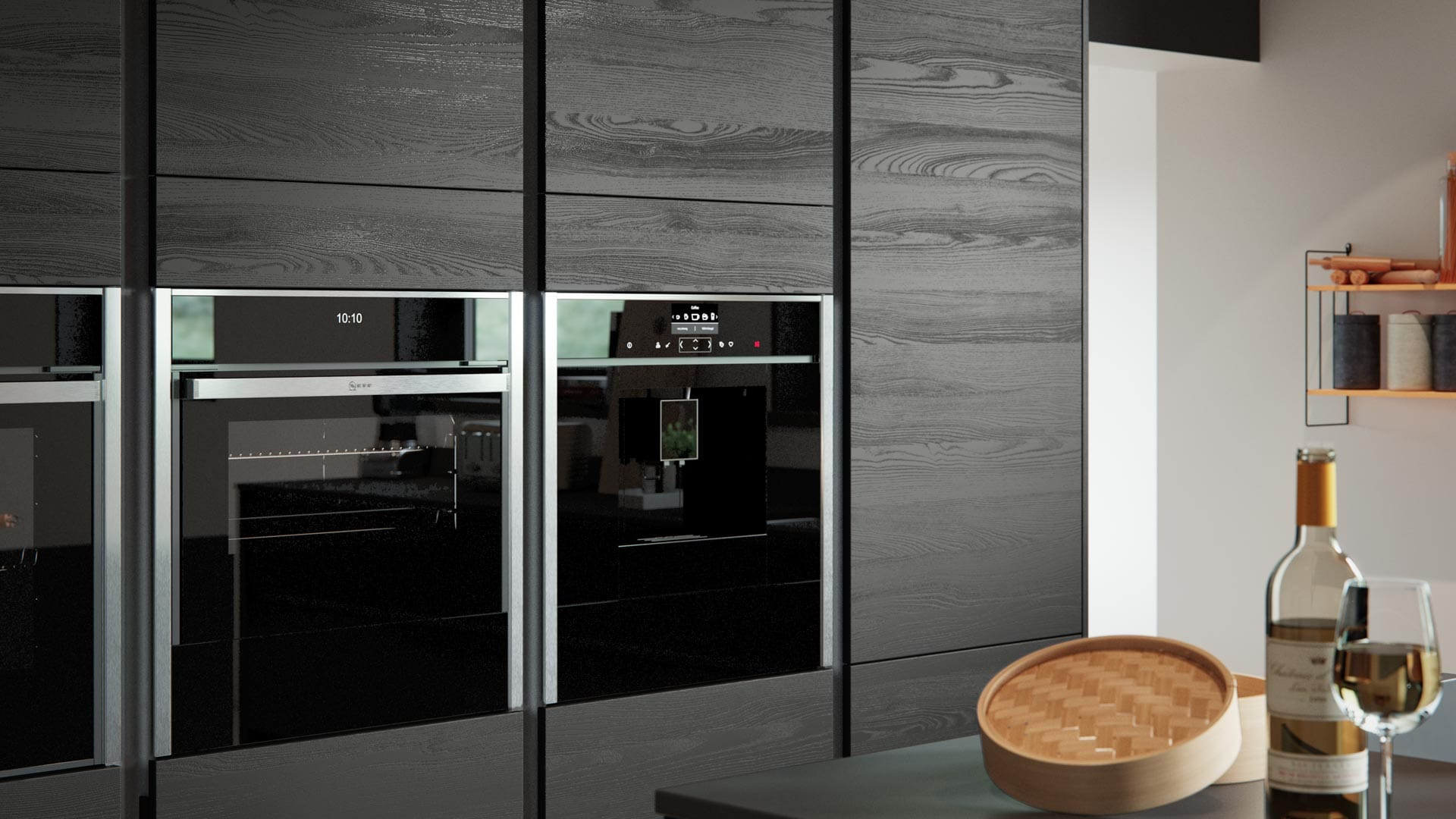 Masterclass Kitchens at Counter Interiors of York _ slide background