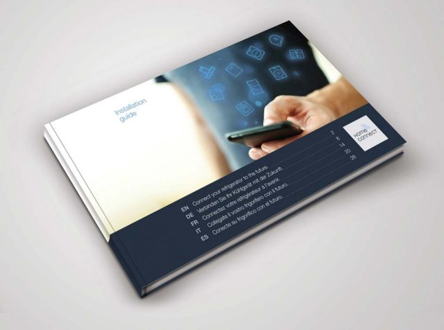 2019-siemens-homeconnect-fridge_brochure