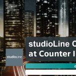 Siemens studioLine Spring 2020 Cashback Offer