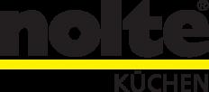 nolte-logo