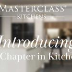 Masterclass Reveal the Next Chapter in Kitchen Design