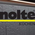 New Range of German Kitchens Arriving Soon
