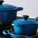 Are Le Creuset Pots Compatible with Induction Hobs?