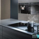 Claim upto £2500 Cashback with Siemens Appliances this Autumn 2020