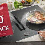 NEFF Cashback Offer Autumn 2020