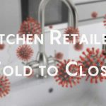 U-Turn on Guidelines Force Independent Kitchen Retailers to Close