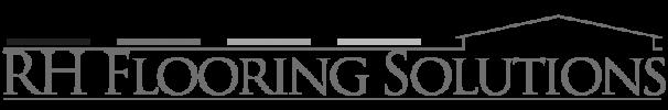 2020-rhflooringsolutions-logo