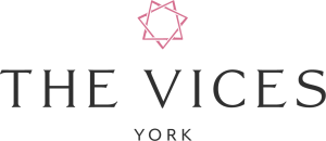 the_vices_wine_york-dark-logo