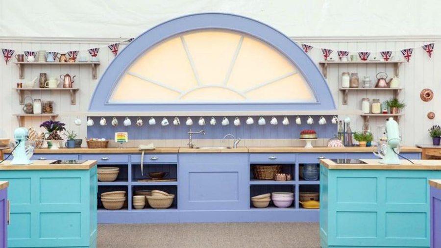 the-great-british-bakeoff-kitchen