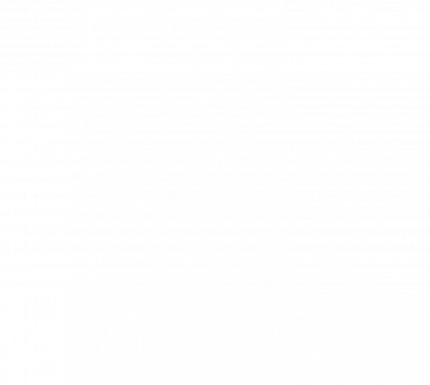 Deco Silver Oxide and Madoc Border Oak