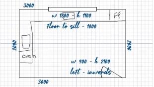 example-kitchen_plan